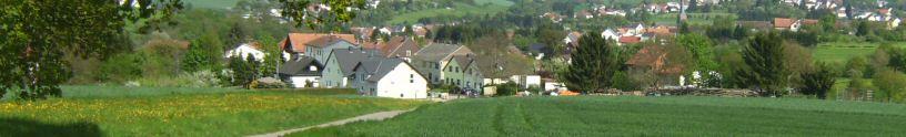 Ansicht Rittenhofen