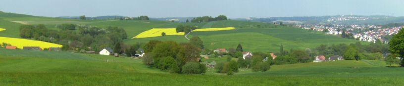 Ansicht Rittenhofen 2